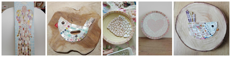 mozaiek-workshop1